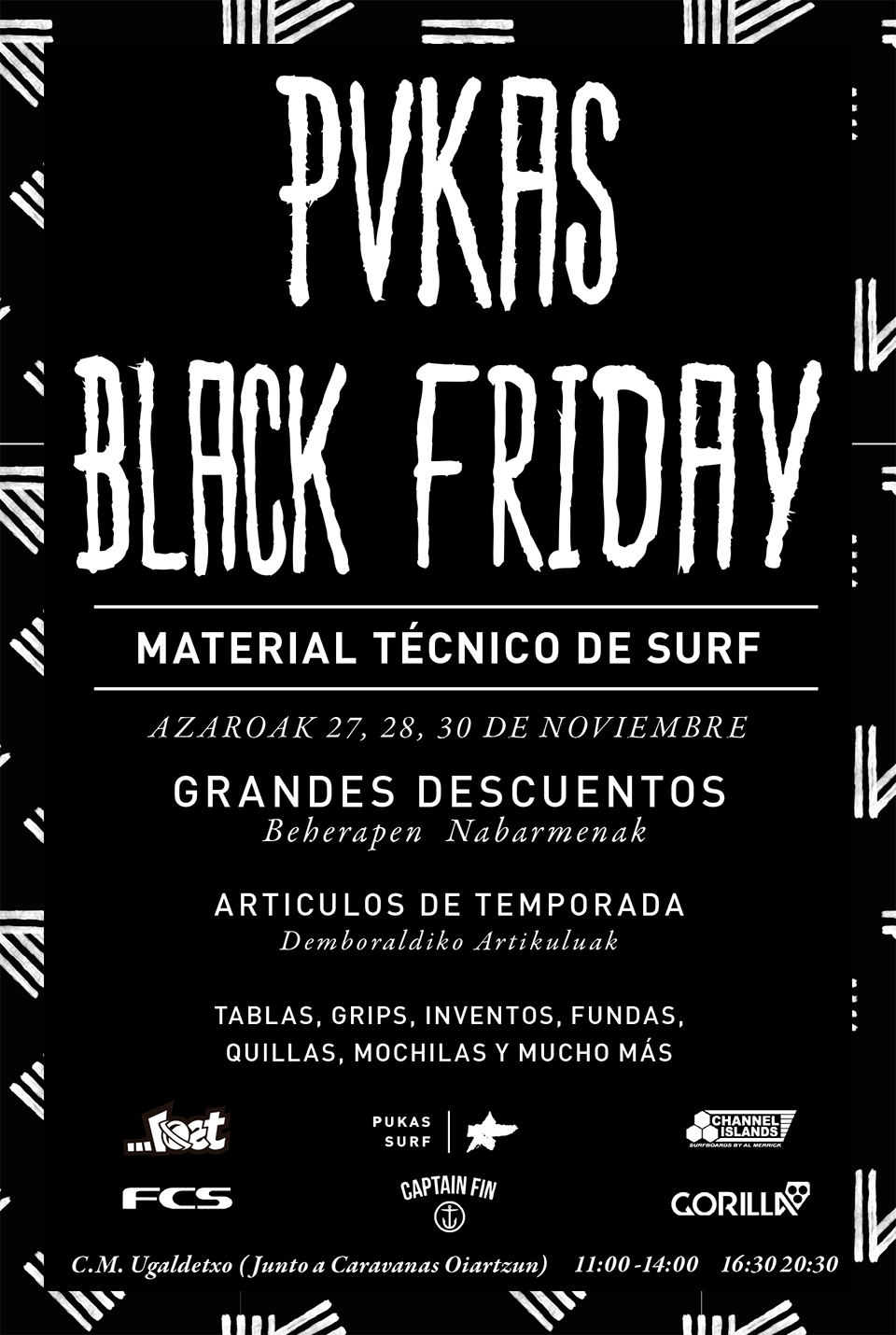 BLACK-FRIDAY-FRONT